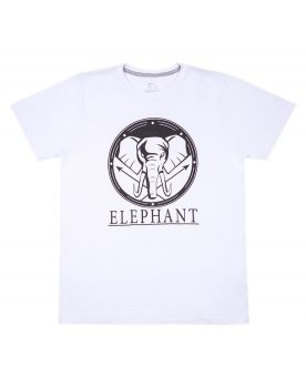 LOGO-REDONDO-ELEPHANT